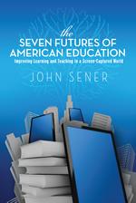 7 Futures Book Cover