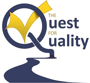 Teaching & Learning with Technology Symposium: The Quest for Quality #tlts2014